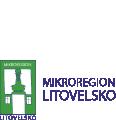 Mikroregion Litovelsko